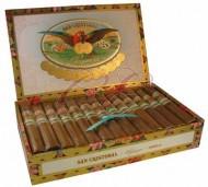 San Cristobal Elegancia Imperial Box 25