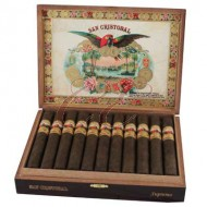 San Cristobal Supremo Box 22