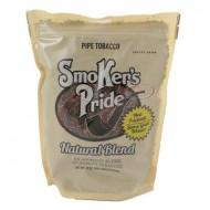 Smoker's Pride Natural Blend 12oz Bag