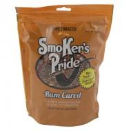 Smoker's Pride Rum Cured 12oz Bag
