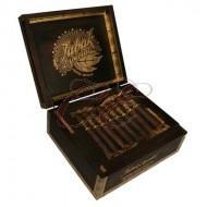 Tabak Especial Corona Negra Box 24