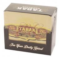 Tabak Especial Cafecita Dulce 5/10 Pack Box