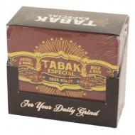 Tabak Especial Cafecita Negra 5/10 Pack Box