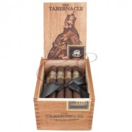 Tabernacle Robusto Box 24