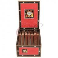 Tatiana Classic Cherry Box 25