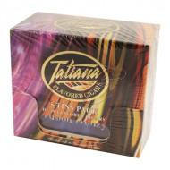 Tatiana Classic Fusion Frenzy Box 50 (5/10 Packs)
