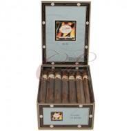 Tatiana Classic Rum Box 25