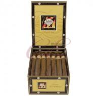 Tatiana Classic Vanilla Box 25