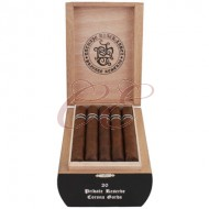 Tatuaje Black Corona Gorda Box 20