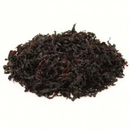 Lane Dark Red Bulk 5lb Bag