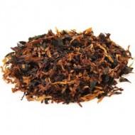 Sutliff 704 Spiced Rum Bulk 5lb Bag