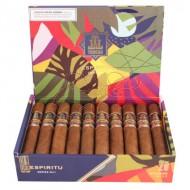 Trinidad Espiritu Magnum Box 20