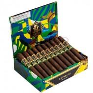 Trinidad Espiritu Series 2 Magnum Box 20