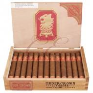 Liga Privada Undercrown Sungrown Corona Viva Box 25