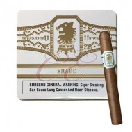 Liga Privada Undercrown Shade Coronets Tin 5/10 Pack Box