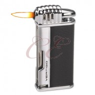 Vertigo Puffer Lighter Box 12