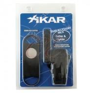 Xikar Accessory Pack