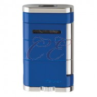 Xikar Allume Double Blue Lighter