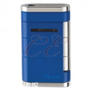 Xikar Allume Reef (Blue) Lighter