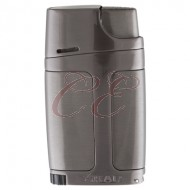 Xikar ELX Gunmetal Lighter