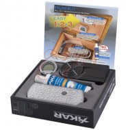 Xikar Humikit All In 1 Humidification System