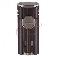 Xikar HP4 Black Lighter