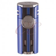 Xikar HP4 Blue Lighter