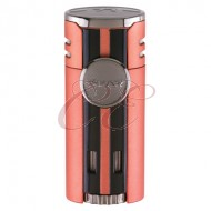 Xikar HP4 Orange Lighter