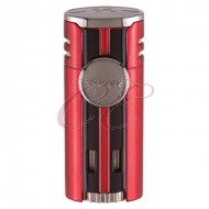 Xikar HP4 Red Lighter
