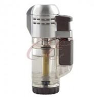 Xikar Tech Clear Lighter
