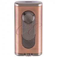 Xikar Verano Bronze Lighter