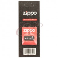 Zippo Lighter Wicks Box 24